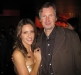 with Jill Wagner