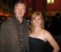 with Rachel Kerbs